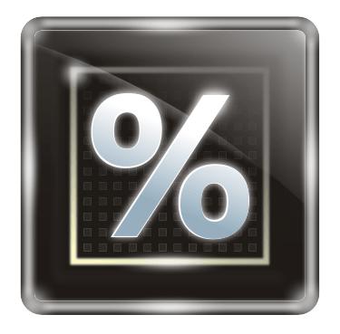 Форекс процент